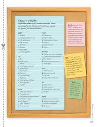 registry for baby baby shower registry list best inspiration from kennebecjetboat