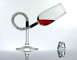 unique shaped wine glasses unique wine glasses wine glass design cool shaped