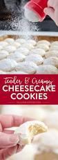 best 25 cookies ideas on pinterest yummy cookies xmas cookies