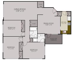 bryn mawr apartments conwyn arms apartments floorplans in bryn