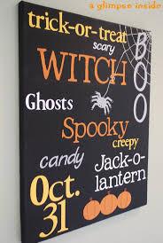 165 best halloween costumes u2022 ideas u2022 decor u2022 love images on