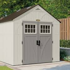 Shed For Backyard by Bedroom Best Platform Bed With Storage For Modern Bedroom Ideas