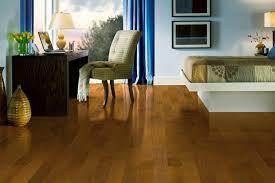 Wide Wood Plank Flooring Innovative Wide Plank Flooring Wide Plank Flooring Oak Flooring