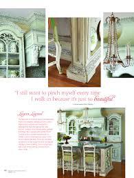 habersham kitchen cabinets habersham custom kitchen cabinetry u2013 habersham home lifestyle