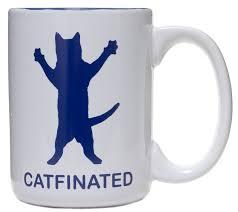 Animal Mug Tea Is For Losers Coffee Mug Sourpuss Clothing