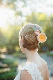 hair for weddings ultimate summer wedding hair guide 9 tips and tricks happywedd