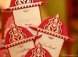 wedding card design india modern wedding cards india suggestions yaseen for