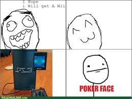 video game console knockoffs in a nutshell rage comics know