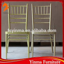 Second Hand Banquet Chairs For Sale Second Hand Banqueting Chairs For Sale Second Hand Banqueting