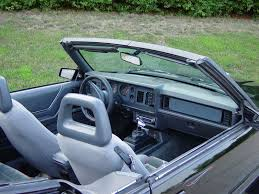 1986 mustang gt convertible 1986 ford mustang gt convertible pictures 1986 ford mustang gt