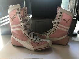 womens boots gumtree selection of womens boots s shoes gumtree australia