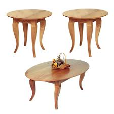 french country coffee and end table set sale best discount on