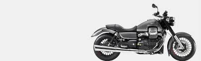 2004 moto guzzi v11 coppa italia motorcyclist