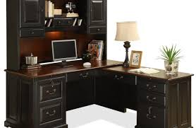 desk wonderful modern secretary desk wonderful modern desk with