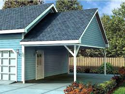 attached carport carport design attached carport plan carport designs brisbane