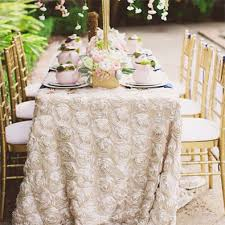 tablecloths and chair covers buy wholesale chairs covers online chaircoverfactory