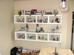 Narrow Billy Bookcase Ikea Shelves Wall Large Size Of Billy Bookcase Birch Veneer Width