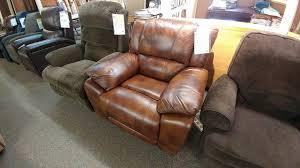 Flexsteel Chair Prices Clearance Furniturebangor Maine Dorsey Furniture