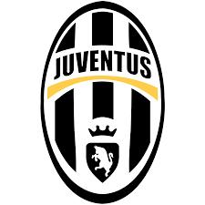 porsche logo png juventus fc psd by chicot101 on deviantart