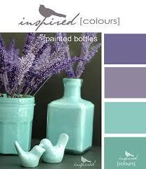 66 best paint color schemes images on pinterest colors color