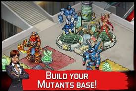 mutants genetic gladiators apk mutants genetic gladiators hack mod apk gold 27 the
