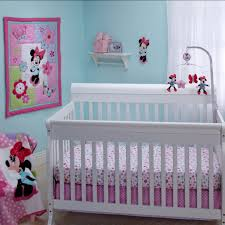 Babi Italia Crib Instructions by Baby Cribs Design Minnie Mouse Baby Crib Set 17 With Minnie Mouse
