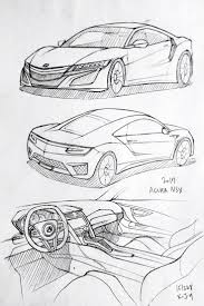 koenigsegg one drawing 32 best car drawing images on pinterest car drawings car sketch