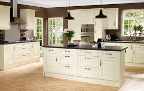 Kitchens Interiors Four Seasons Kitchens U2013 Shaftesbury Astrix Interiors