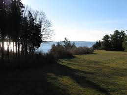 secluded new home on little pleasant bay wi vrbo