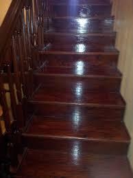Laminate Flooring West Palm Beach 693 Connestee Rd West Palm Beach Fl 33413 Timber Run Set U0027n Sun