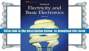 download kumon algebra workbook ii kumon math workbooks jason