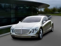 mercedes benz biome interior download wallpaper mercedes car mojmalnews com