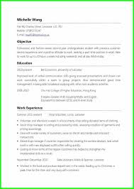 Template For First Resume Cover Letter For Scientific Job Example Pertaining To 21