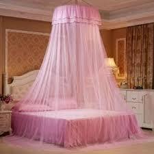 chambre princesse chambre princesse fille amazing chambre de fille princesse