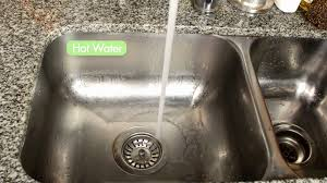 low water pressure in kitchen faucet low water pressure in kitchen sink fresh asaro kitchen faucet with