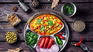 is global food trend pushing regional cuisine s growth