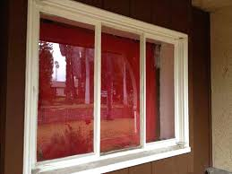 Home Depot Retractable Awnings Home Depot Awning Windows Home Depot Awnings Retractable Awnings