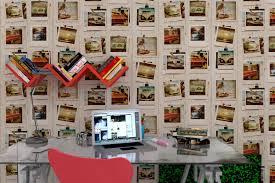 tapisserie pour chambre ado fille papier peint pour ado u2013 obasinc com