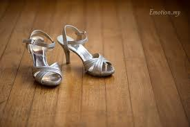 wedding shoes kuala lumpur st andrew s church wedding shangri la hotel reception ben