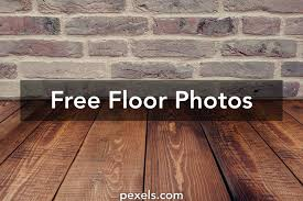 free stock photos of floor pexels
