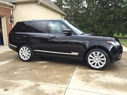 land rover lr4 blacked out 2015 land rover lr4 overview cargurus