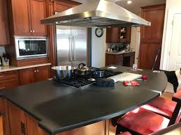 should you paint cabinets or replace countertops painting kitchen cabinets but keeping replacing island