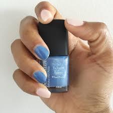dr u0027s remedy vegan nail polish review my faves journal