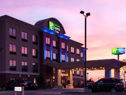 Oklahoma is it safe to travel to dubai images Find oklahoma city hotels top 25 hotels in oklahoma city ok by ihg