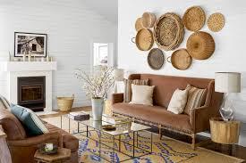 Living Room Wall Furniture Design 15 Family Room Decorating Ideas Designs U0026 Decor