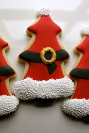 784 best sugar cookie u0026 cutters images on pinterest decorated