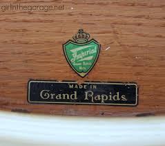 Grand Furniture Bedroom Sets Bedroom Sets Grand Rapids Mi Interior Design