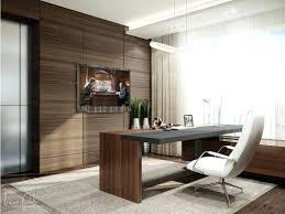 office design small home office den design ideas 7 stunning