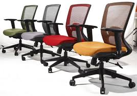 Best Computer Desk Chairs Amazing Chair For Computer Desk Dx Racer Black White Office Chair