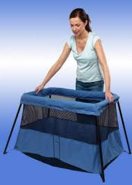 baby bjorn travel crib reviews make it the portable crib of choice
